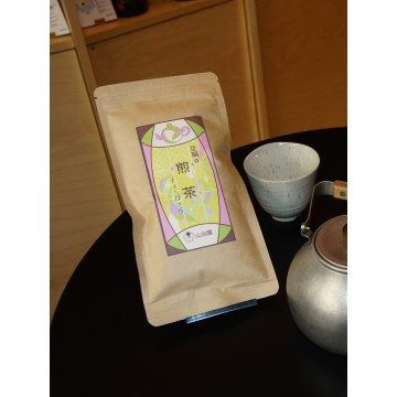 SENCHA EXCELLENT 12 packs (Japanese Green Tea)