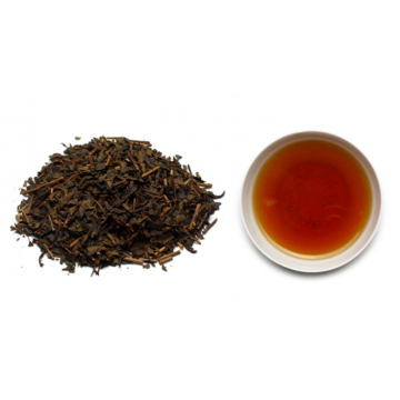 YUKIGUNI KOCHA 50g (Japanese Black Tea)
