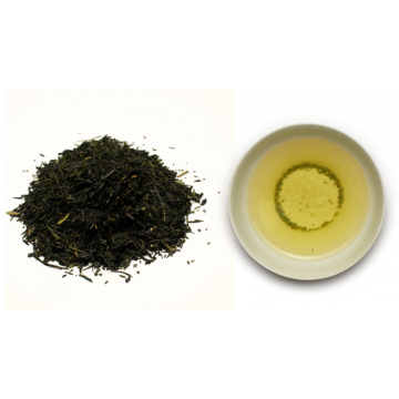 SENCHA BLEND 40g (Japanese Green Tea)
